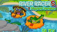 River Racers